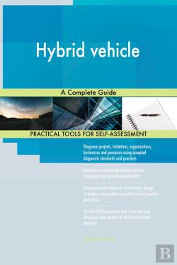 Bertrand.pt - Hybrid Vehicle A Complete Guide