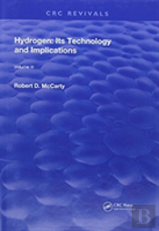 Hydrogen Its Technology And Implic