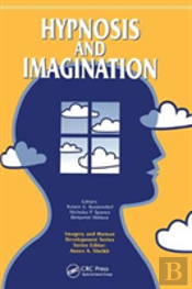Hypnosis And Imagination