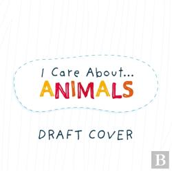 Bertrand.pt - I Care About: Animals