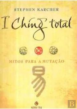 Bertrand.pt - I Ching Total