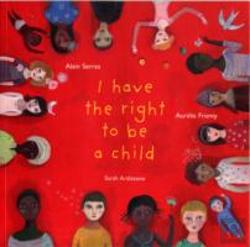 Bertrand.pt - I Have The Right To Be A Child
