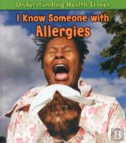 Bertrand.pt - I Know Someone With Allergies