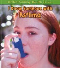 Bertrand.pt - I Know Someone With Asthma