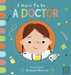 Bertrand.pt - I Want To Be A Doctor
