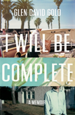 Bertrand.pt - I Will Be Complete