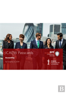 Bertrand.pt - Icaew Accounting