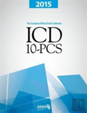 Icd-10-Pcs Codebook