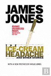 Ice-Cream Headache And Other Stories