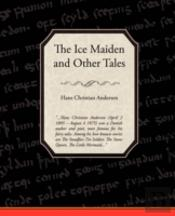 Ice Maiden And Other Tales