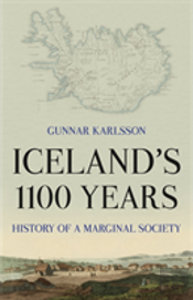 Iceland'S 1100 Years