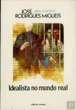 Bertrand.pt - Idealista no Mundo Real