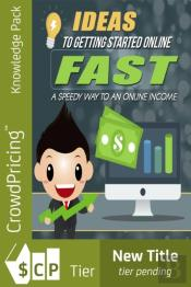 Ideas To Getting Started Online Fast