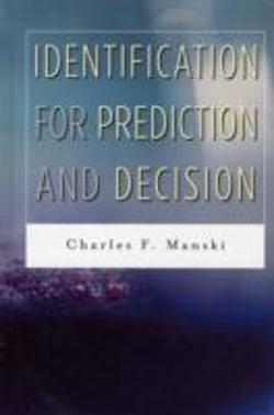 Bertrand.pt - Identification For Prediction And Decision