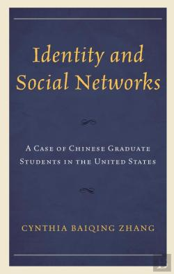 Bertrand.pt - Identity And Social Networks