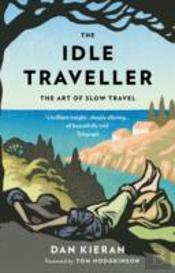 Idle Traveller