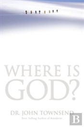 Ie: Where Is God