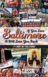 Bertrand.pt - If You Love Baltimore, It Will Love You Back
