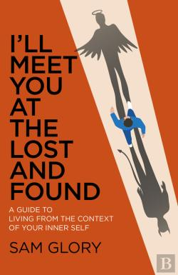 Bertrand.pt - I'Ll Meet You At The Lost And Found