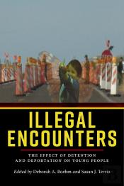 Illegal Encounters