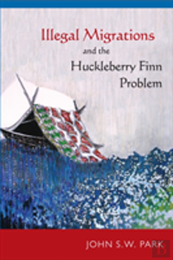 Bertrand.pt - Illegal Migrations And The Huckleberry Finn Problem