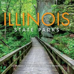 Bertrand.pt - Illinois State Parks