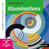 Illuminations - Rimbaud Numero 13