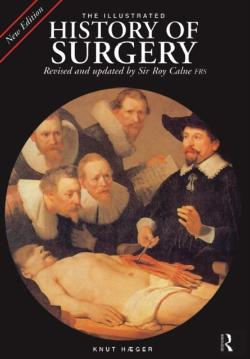 Bertrand.pt - Illustrated History Of Surgery
