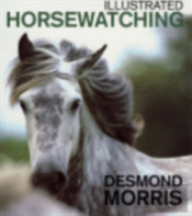 Illustrated Horsewatching