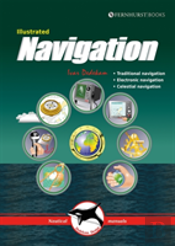 Illustrated Navigation - Traditional, Electronic & Celestial Navigation