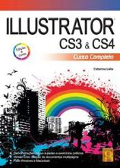 Illustrator CS3 & CS4