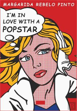 Bertrand.pt - I'm In Love With a  Pop Star