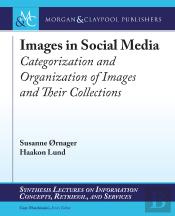 Images In Social Media