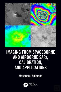 Bertrand.pt - Imaging From Spaceborne And Airborne Sars, Calibration, And Applications