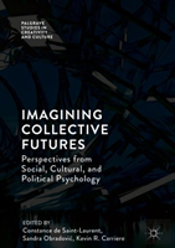 Imagining Collective Futures