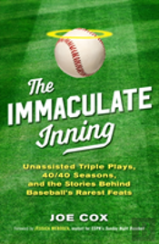 Immaculate Inning
