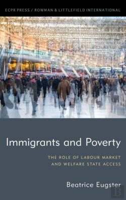 Bertrand.pt - Immigrants And Poverty