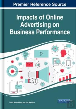 Bertrand.pt - Impacts Of Online Advertising On Business Performance