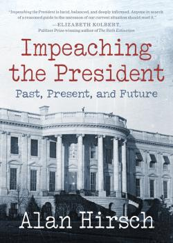 Bertrand.pt - Impeaching The President