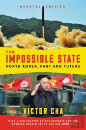 Impossible State, Updated Edition