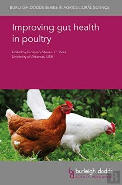 Bertrand.pt - Improving Gut Health In Poultry