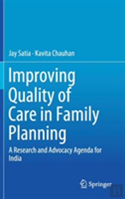 Bertrand.pt - Improving Quality Of Care In Family Planning