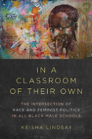 In A Classroom Of Their Own