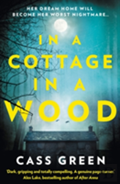 In A Cottage, In A Wood