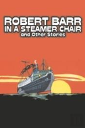 In A Steamer Chair And Other Stories