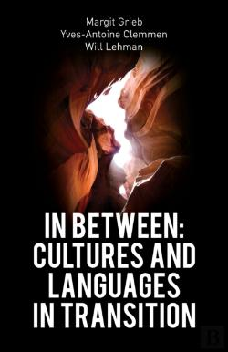 Bertrand.pt - In Between: Cultures And Languages In Tr