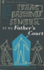 In My Father'S Court