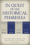 Bertrand.pt - In Quest Of The Historical Pharisees