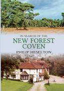 In Search Of The New Forest Coven
