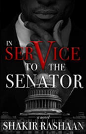 In Service To The Senator